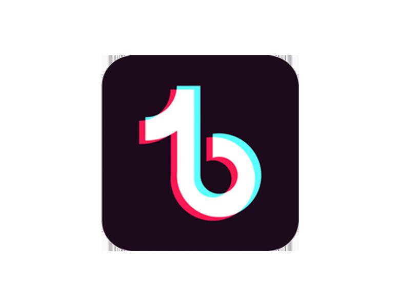 douyin_icon